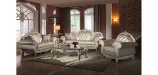 traditional living room set traditional living room furniture sets home design photos