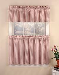 kitchen cafe curtains ideas 10 best kitchen images on kitchen curtain designs