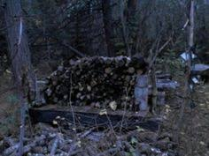 Diy Tent Wood Stove Proto 1 Youtube - diy tent wood stove proto 4 d i y pinterest fire pits