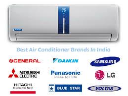 best air conditioner brand jpg