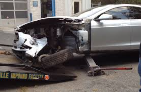 accident survivor praises safety of the tesla model s gas 2