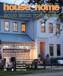 Pyramid Roofing Houston by 0515 Houhousehome Vir By Houston House U0026 Home Magazine Issuu