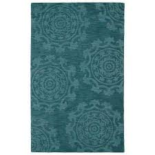 Grey And Turquoise Rug Turquoise Area Rugs Rugs The Home Depot