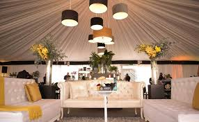 function decor u2013 function co ordination design and decor