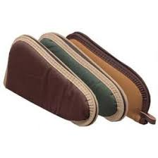 Pistol Rug Allen Pistol Revolver U0026 Handgun Cases Cheaper Than Dirt