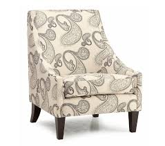 Palliser Office Furniture by 70022 02 Theia Fabric Chair