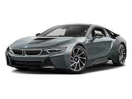 bmw car lease offers the car guys best car lease deals nyc 2016 bmw i8
