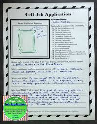 343 best my classroom images on pinterest life science