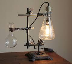 best 25 industrial lamp bases ideas on pinterest industrial