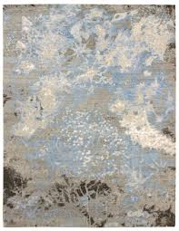 Rugs Modern Directory Galleries Modern Patinated Look Rugs
