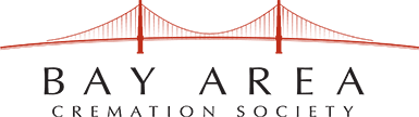 bay area cremation bbb business profile bay area cremation society inc