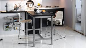 Folding Table Ikea by Bar Stools Ikea Malaysia Fascinating Drab To Fab Ingolf Bar