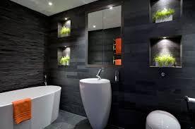 bathroom 83 guest chair in v shaped legs ideas laminate in black