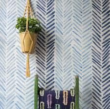 the 25 best bathroom wallpaper ideas on pinterest half bathroom