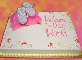 elaborate sheet cakes from alpha delights green bay area wisconsin