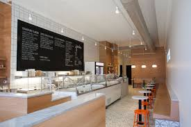 jeni u0027s wicker park jeni u0027s splendid ice creams chicago points