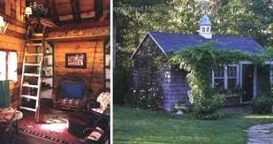 backyard cottage plans backyard cottage plans free building seattle