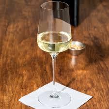 Luxury Wine Glasses Luxury Spiegelau Wine Glasses Crustpizza Decor Spiegelau Wine