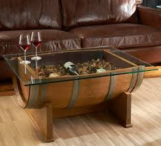 decorative tables for living room decorative tables for living room barrel table glass top