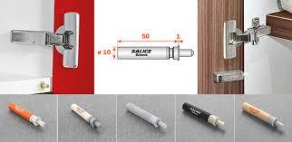 Pressure Switch For Cabinet Door Stop Loud Slamming Cabinet Doors With Soft Close Hinges Diy