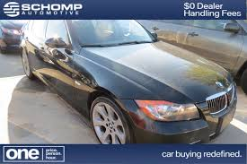 100 reviews 2008 bmw 3 series on margojoyo com