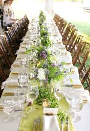 Long Table Centerpieces Endearing Pretty Table Decorations With Pretty Table Decorating