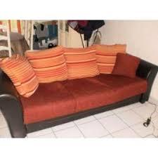 canapé marron conforama 20 canapé d angle marron et orange conforama élégant de meilleur