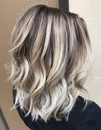 best low lights for white gray hair 165 best hair images on pinterest hair cut hairstyle ideas and
