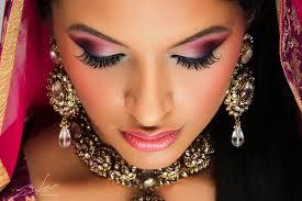 eye makeup 1 indian bridal makeup tutorial 2