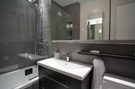 bathroom grey painted bathroom walls pale grey bathroom paint