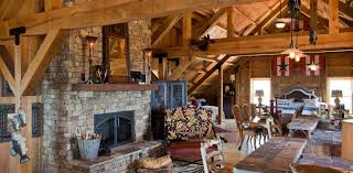 loft barn plans pole barn house plans with loft furniture crustpizza decor best