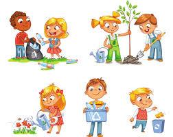 ellen sturm niz 8 good manners that kids learn at home manila bulletin lifestyle