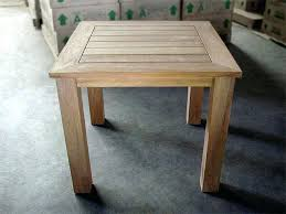 36 inch table legs 36 table inch square x inch tall table 36 inch table legs metal