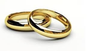 demander acte de mariage demande d acte de mariage etat civil mes démarches et services