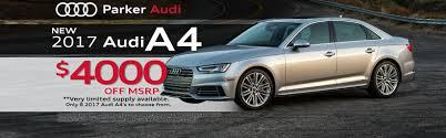 Audi R8 Rental - parker audi new audi dealership in little rock ar 72211