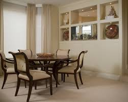 simple dining room ideas simple dining room design for nifty ideas for dining rooms