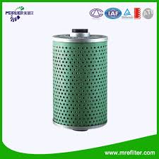 volvo truck parts suppliers volvo anhui meiruier filter co ltd page 1