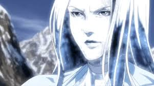 will emma frost return for x men days of future past complicxdo emma frost x men 2011 x men