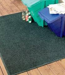 Ll Bean Outdoor Rugs Indoor Outdoor Locking Circles Waterhog Mat Waterhog Doormats
