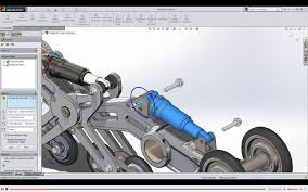 hawk ridge systems and atr soft create xbom tool for solidworks