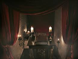 inside dracula u0027s castle