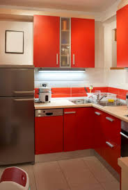 kitchen design fabulous cool small kitchen interior design 17