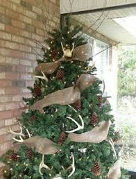 20 rustic christmas home decor ideas gorgeous rustic and nature