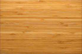furniture engineered wood flooring solid wood flooring