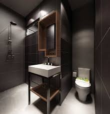 Interior Design Bathroom Ideas 100 Toilet Interior Design Best 25 Modern Bathroom Design