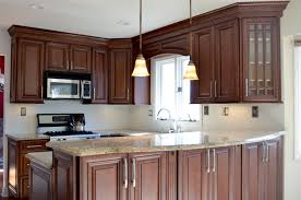 cnc kitchen cabinets kitchen cabinets morris county nj nine73 nine73 com 973 area