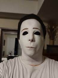 halloween h20 mask for sale best 25 michael myers costume ideas on pinterest michael myers