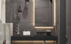 best 25 cave bathroom ideas classic cave bathroom top 25 best cave bathroom ideas on