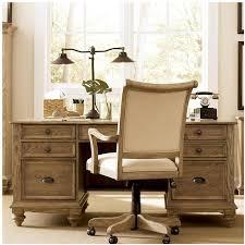 riverside belmeade executive desk riverside coventry executive desk from hayneedle com house stuff
