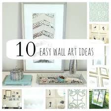 wall arts wall ideas oversized abstract canvas wall cheap